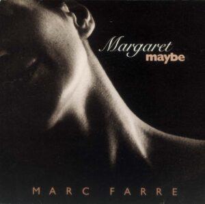 Margaret Maybe