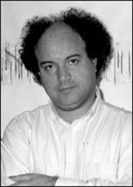 Nicola Cisternino
