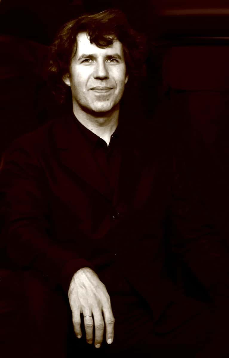 Jean-Paul Dessy