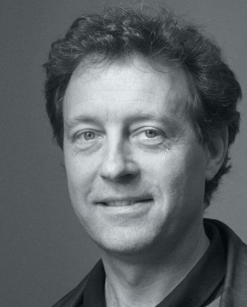 Joël-François Durand
