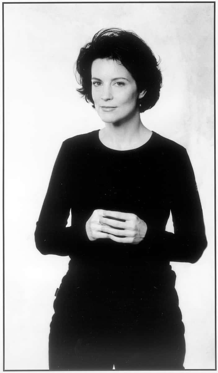 Carol Eaton Elowe