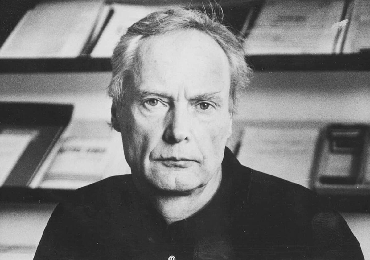 Werner Herbers