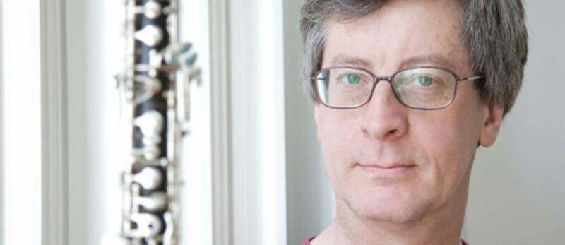 Gareth Hulse