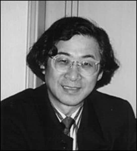 Takehito Shimazu