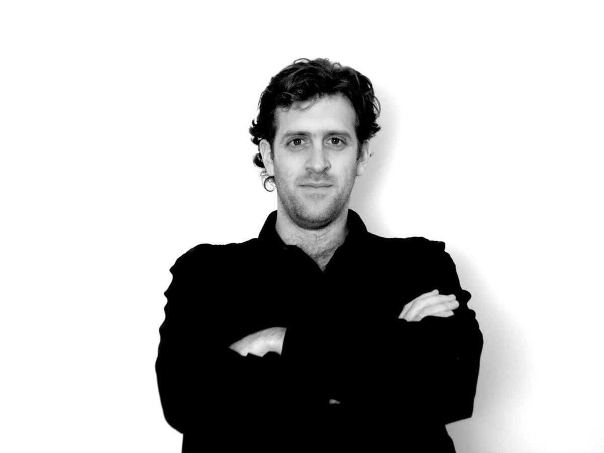 Juan Felipe Waller