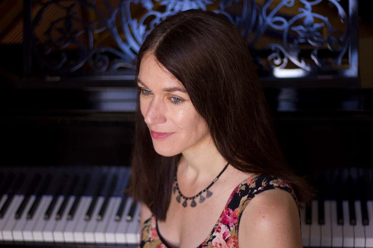 Jovita Zähl