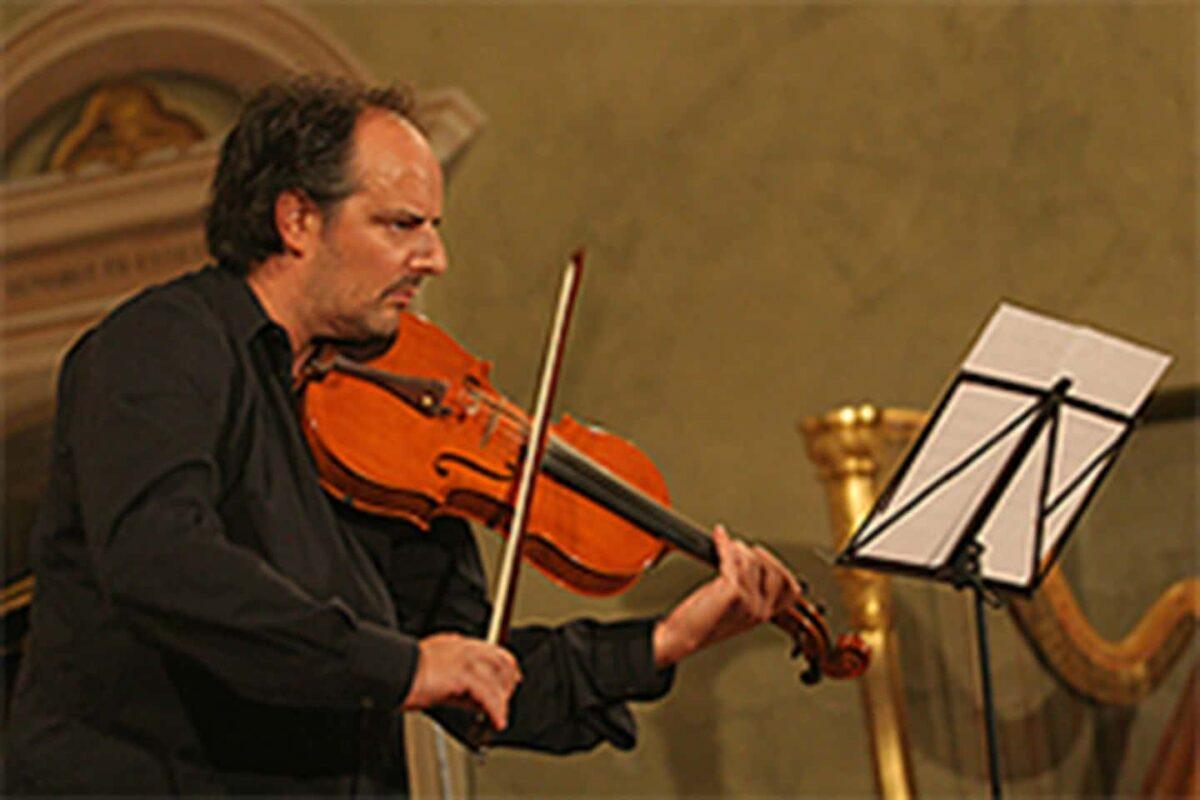 Maurizio Barbetti
