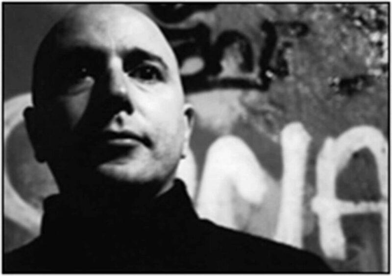 Hebert Vázquez