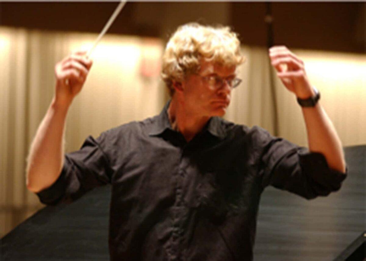 Magnus Martensson