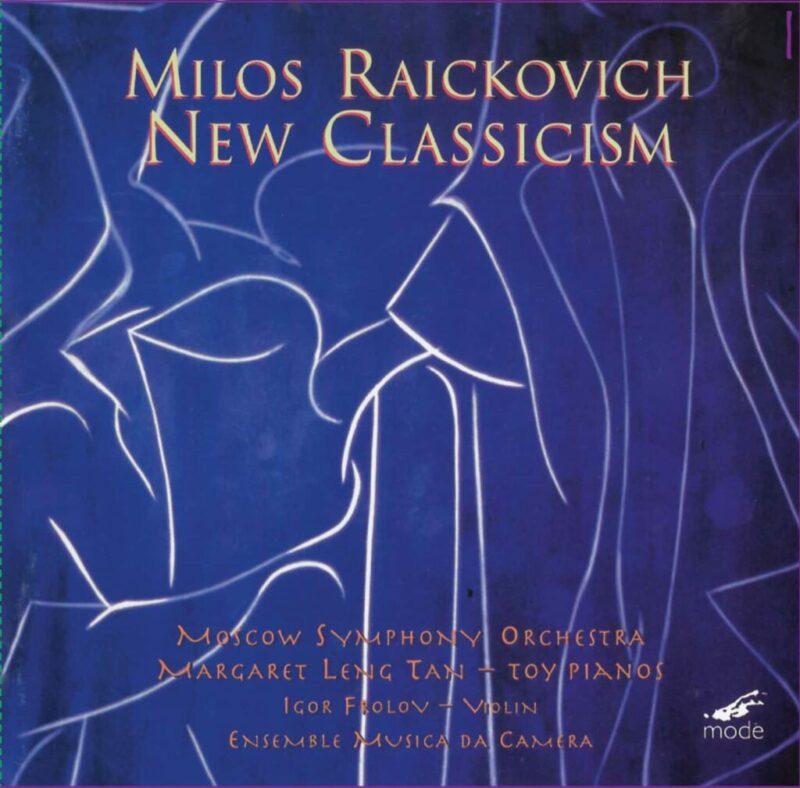 New Classicism