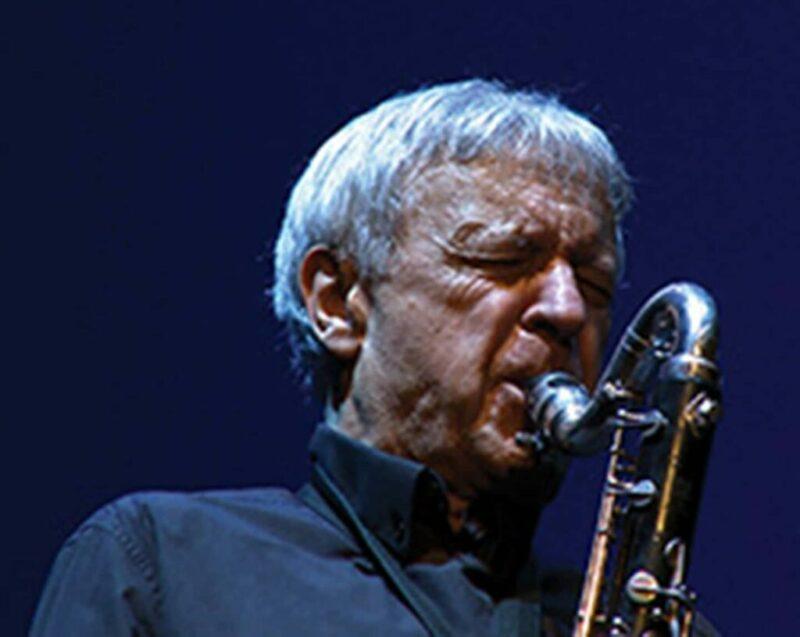 Michel Portal