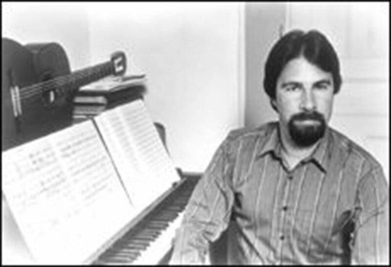 Jeffrey Schanzer