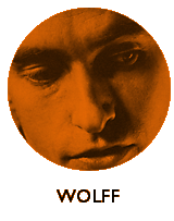 Christian Wolff | Special Composers Editions on Mode